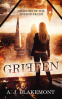 Cover Image: Griffen