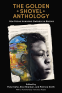 Cover Image: The Golden Shovel Anthology