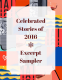 Cover Image: Celebrated Stories of 2016 Excerpt Sampler