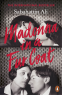 Cover Image: Madonna in a Fur Coat