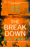 Cover Image: The Breakdown