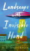 Cover Image: Landscape with Invisible Hand