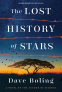 Cover Image: The Lost History of Stars