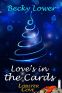 Cover Image: Love's in the Cards