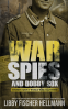 Cover Image: War, Spies, and Bobby Sox