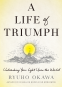 Cover Image: A Life of Triumph