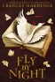Cover Image: Fly By Night