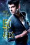 Cover Image: Leo Loves Aries