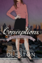 Cover Image: Conceptions