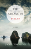 Cover Image: The Absence of Evelyn