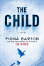 Cover Image: The Child