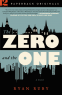 Cover Image: The Zero and the One