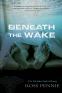 Cover Image: Beneath the Wake