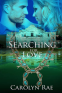 Cover Image: Searching for Love