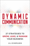 Cover Image: Dynamic Communication