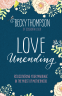 Cover Image: Love Unending