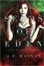 Cover Image: Seeds of Eden
