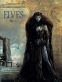 Cover Image: Elves, Vol. 1