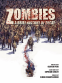 Cover Image: Zombies