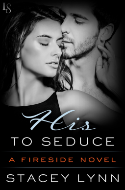 His to seduce stacey lynn 9781101967980 netgalley fandeluxe Image collections