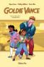 Cover Image: Goldie Vance Vol. 1