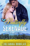 Cover Image: Butterfly Serenade