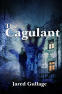 Cover Image: The Cagulant