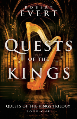 Image result for quests of the kings