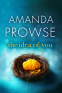 Cover Image: The Idea of You