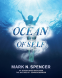 Cover Image: Ocean of Self