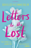 Cover Image: Letters to the Lost
