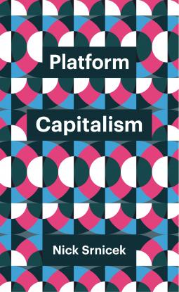 platform economics essays on multi-sided businesses