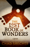 Cover Image: The Lost Book of Wonders
