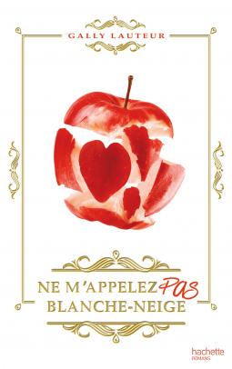 http://jewelrybyaly.blogspot.com/2017/03/chronique-ne-mappelez-pas-blanche-neige.html