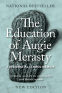 Cover Image: The Education of Augie Merasty