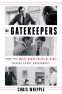 Cover Image: The Gatekeepers