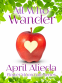 Cover Image: All Who Wander