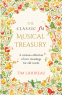 Cover Image: The Classic FM Musical Treasury