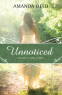 Cover Image: Unnoticed