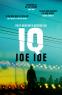 Cover Image: IQ