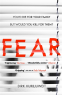 Cover Image: Fear