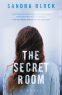 Cover Image: The Secret Room