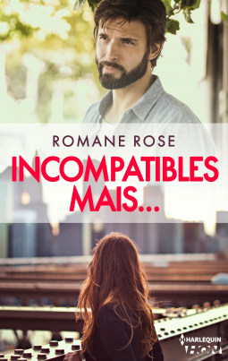 http://jewelrybyaly.blogspot.com/2017/04/incompatibles-mais-de-romane-rose.html?spref=fb