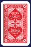 Cover Image: Queen of Spades