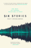 Cover Image: Six Stories