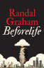 Cover Image: Beforelife