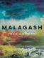 Cover Image: Malagash