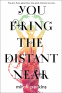 Cover Image: You Bring the Distant Near