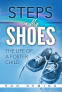 Cover Image: Steps in My Shoes