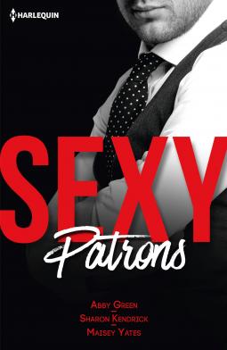 http://jewelrybyaly.blogspot.com/2017/05/sexy-patrons-d-abby-green-sharon.html?spref=fb